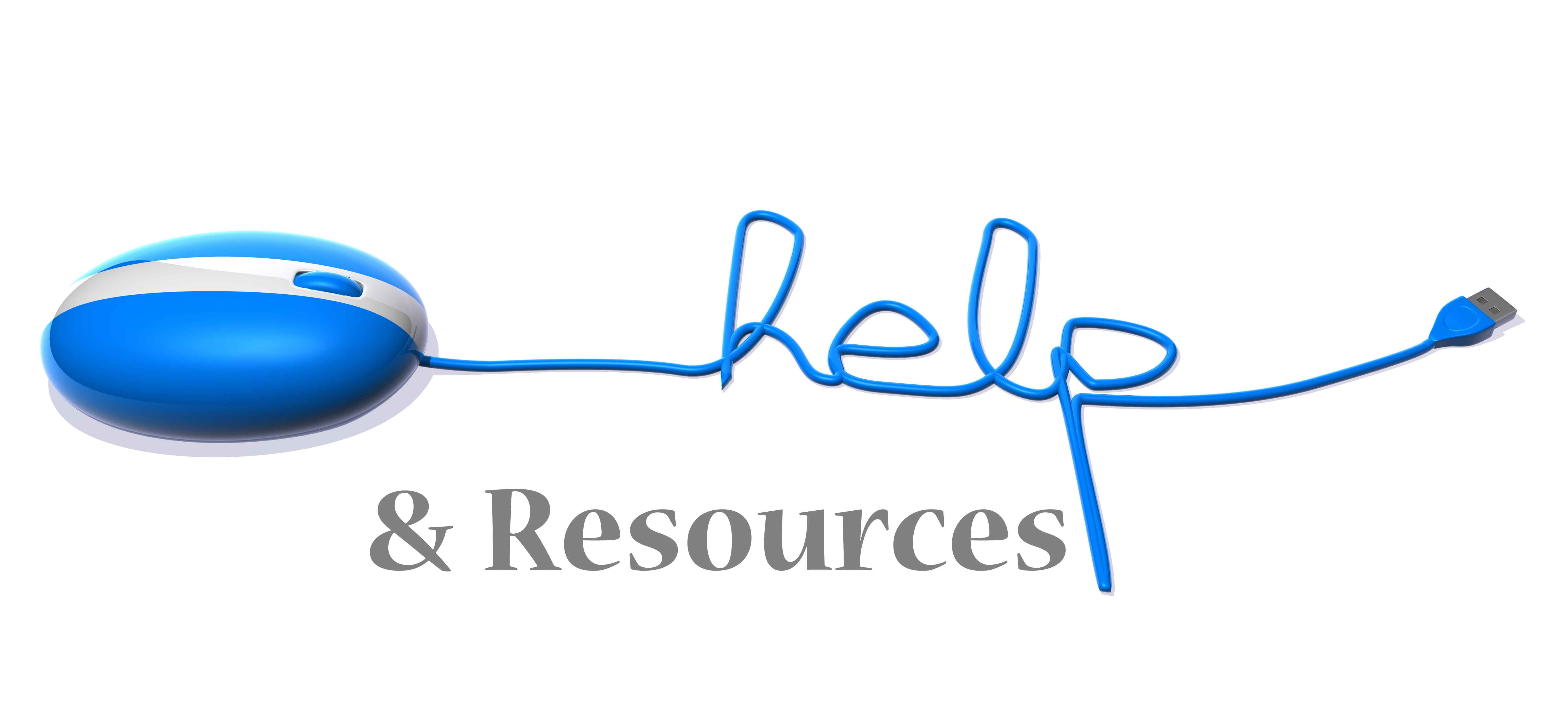 Addtional Resources